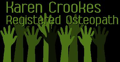Dublin Osteopath Ireland